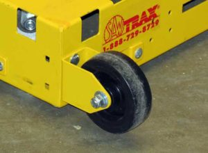 Ramp wheels 1 300x220 - yel-Low Safety Dolly
