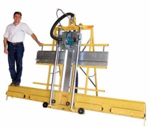 mdp on blext 400 300x254 - Vertical Panel Saw, Features and Benefits