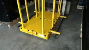 IMG 20170530 102740892 300x169 - yel-Low Safety Dolly
