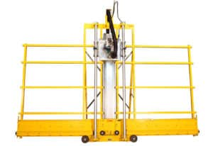 2064 500 wide 300x206 - Vertical Panel Saw, Features and Benefits