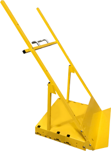 SCOOP 140856 220x300 - The Multi-Directional Scoop Dolly
